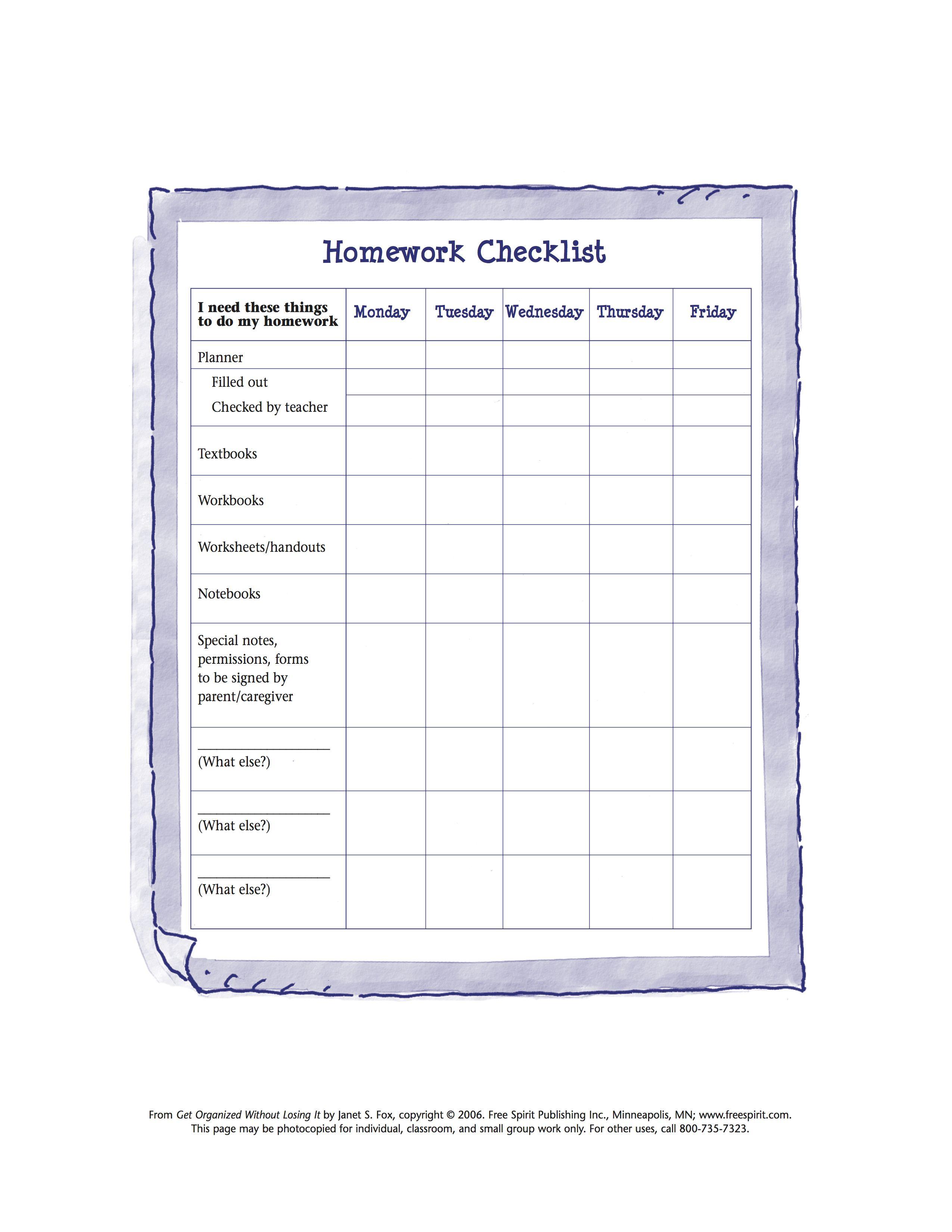 Restorative Justice Printable Worksheets