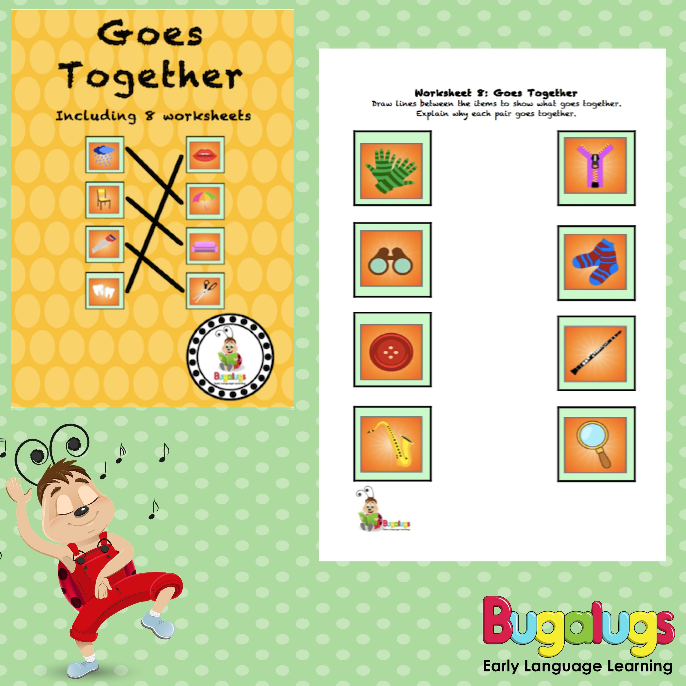 Printable Barrier Games Worksheets