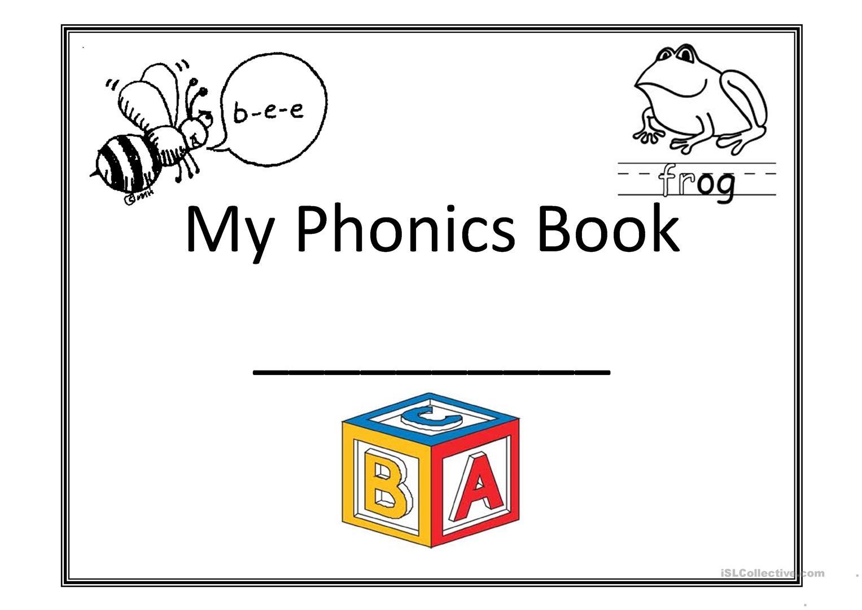 Kindergarten Phonics Worksheets Inspirational Kindergarten