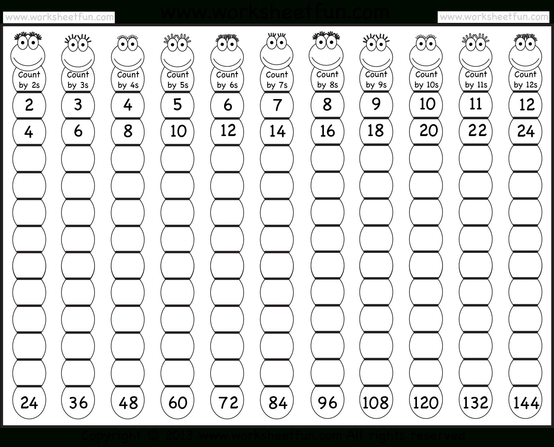 Worksheet 9 11 Primary Sources