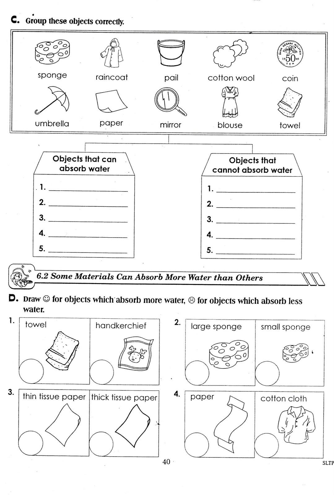 New Science Variables Worksheet 5th Grade Rpplusplus