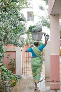 Memorable_Jaunts_Indian_Women_Entrepreneurs_Feb_2014