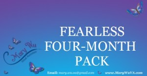 FEARLESSFOUR