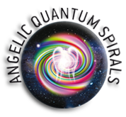 Angelic Quantum Spirals