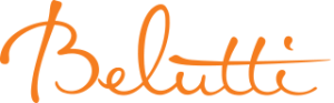belutti logo