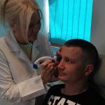 badanie okulistyczne 2