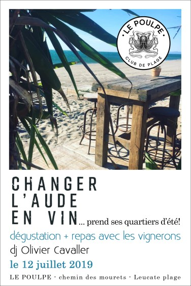 Flyer RECTO Le Poulpe 02.07.jpg