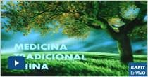 MedicinaTradiChina17Oct2012_home