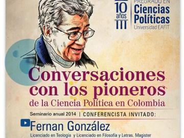 CPFernanGonzalez16Oct2014_home