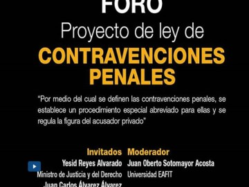 ContravencionesPena17Sep2015_home