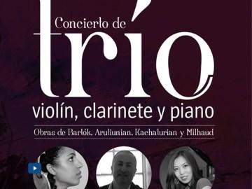 ConciertoTrio14May2015_home
