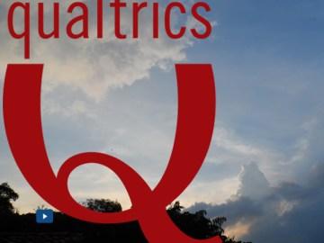 Qualtrics16Feb2016_home