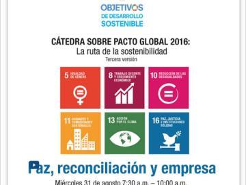 PactoGlobalPaz31Agos2016_home