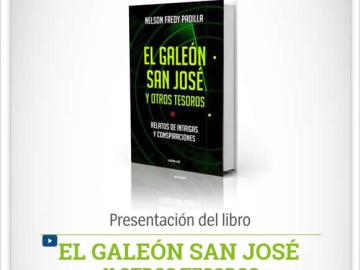 elgaleonsanjose3oct2016_home