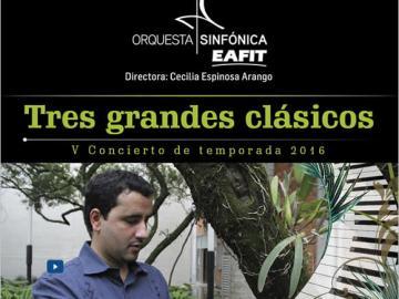 conciertov7abr2016_home