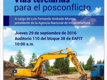viasterciarias29sep2016_home