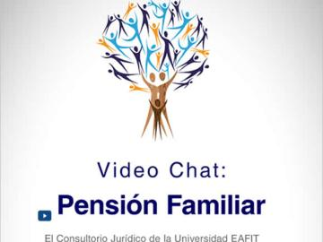 VChatPensionFm26Abril2017_home