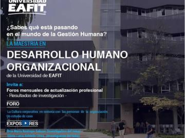 GestionHumana31Agos2017_home