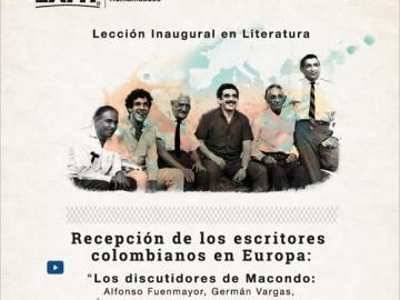 Literatura27Feb2018_home