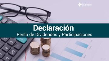 Declaración_Renta_Dividendos_Participaciones_DIAN_2017