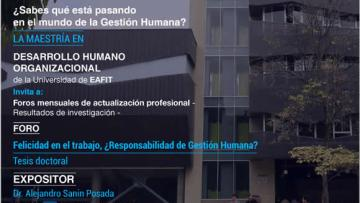 GestionHumana25Jul2018_home