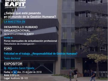 GestionHumana25Jul2018_home