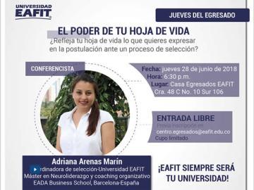 JuevesEgresado28Jun2018_home