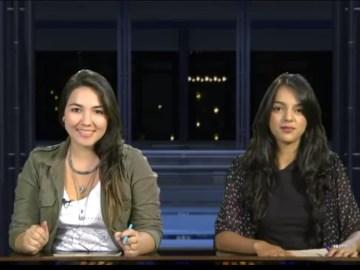 Bitácora Noticias 12 Noviembre de 2015