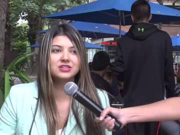 Bitácora Noticias Miercoles 21 Octubre de 2015