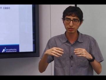 Cómo reanudar trabajos interrumpidos en Apolo usando DMTCP y SLURM