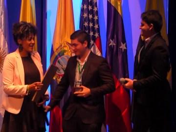 Gerenciar 2018. Mezcla de aspiración e inspiración. Miguel Piedrahita Soto