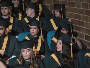 Grados Pregrados Universidad EAFIT 29 de Junio 2018 4:00 p.m.