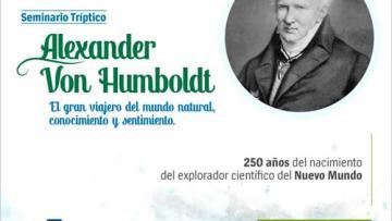 AlexanderVonHumboldt23Jul2019_home