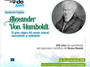 AlexanderVonHumboldt23Jul2019_home