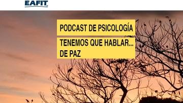Psicologia14Agosto20195_Player
