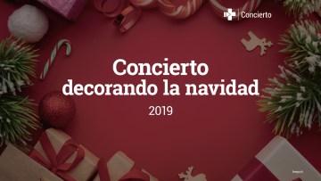 Concierto_decorando_navidad_2019