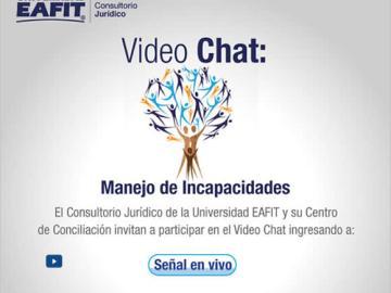 VideoChatDerecho22Mar2018_home