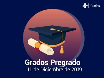Grados_pregado_dic_20195