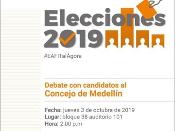 candidatos-concejo