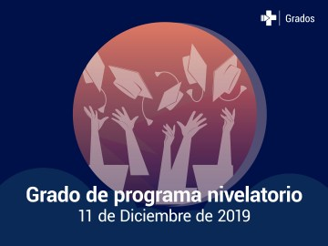 Grados_pregado_dic_20196