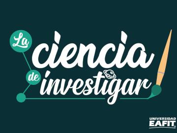 CienciaInvestigacion2020