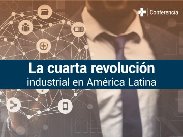 Cuarta_revolucion_industrial_America_Latina