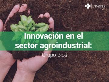 innovacion_agoindustrial_grupos_bios