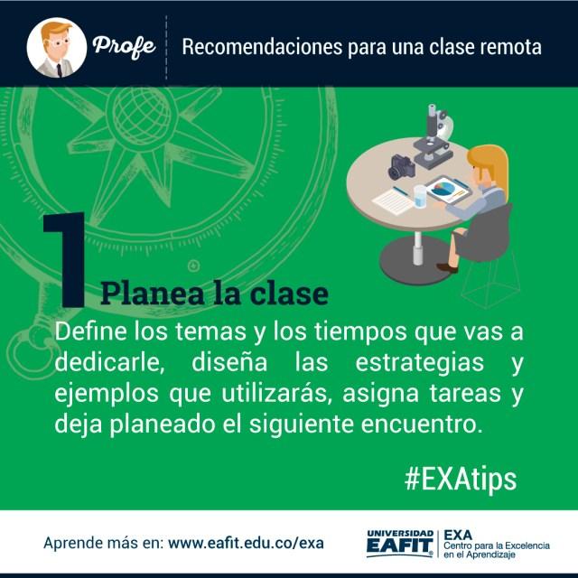 1_recomendaciones_clase_remota