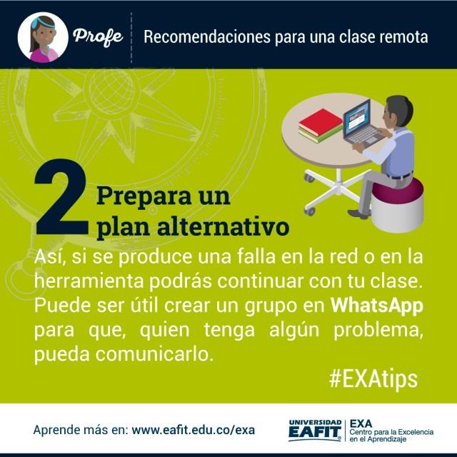 2_recomendaciones_clase_remota