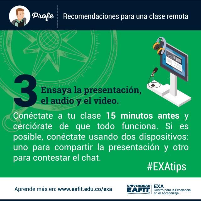 3_recomendaciones_clase_remota