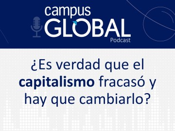 capitalismo_fracaso_hay_que_cambiarlo