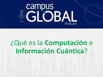 computacion_informacion_cuantica
