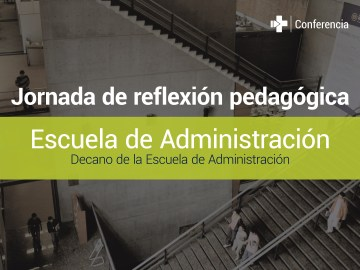 jornada-reflexion-pedagogica-escuela-administracion-nov28-2019_2