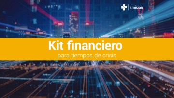 kit_financiero